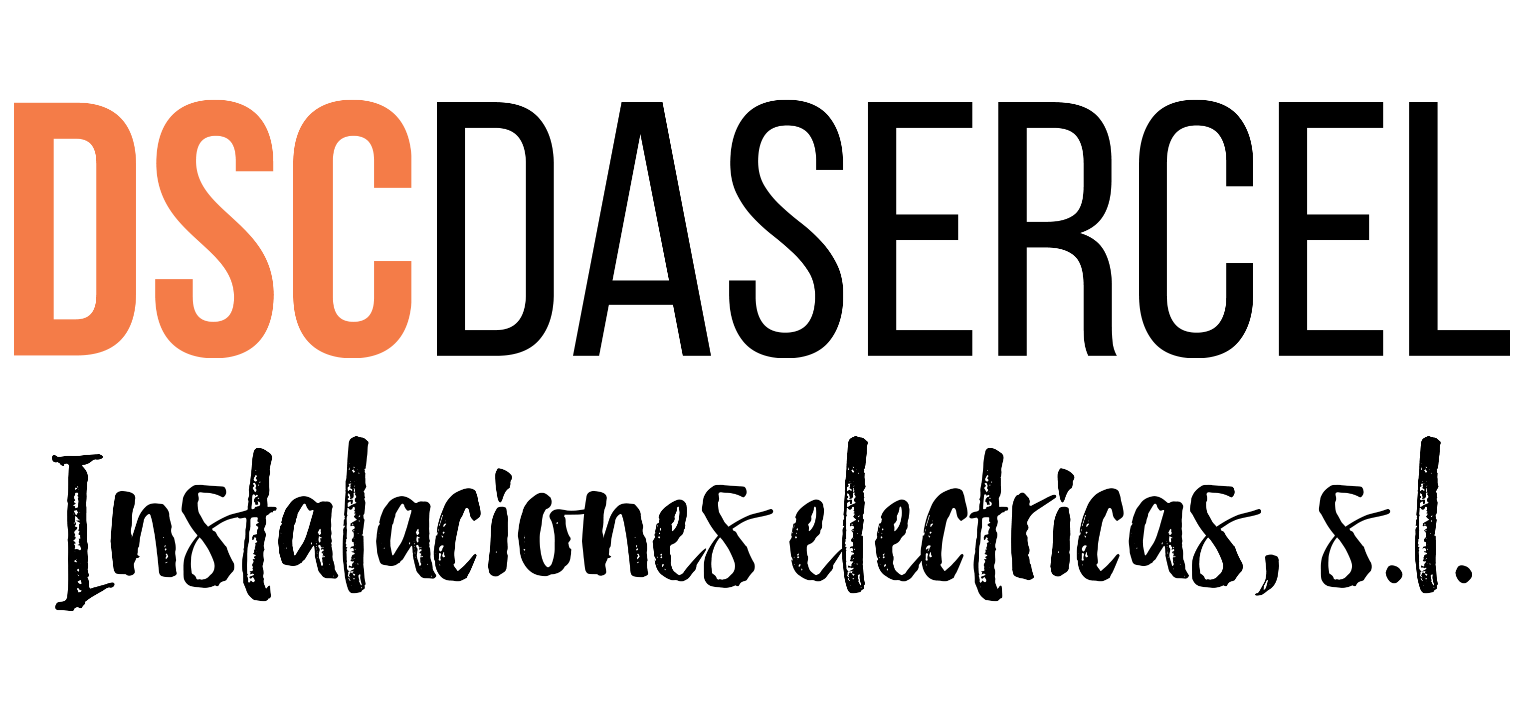 DASERCEL INSTALACIONES ELECTRICAS, S.L.